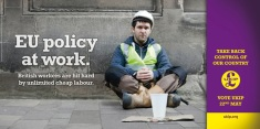 ukip-election-poster-eu-policy-at-work