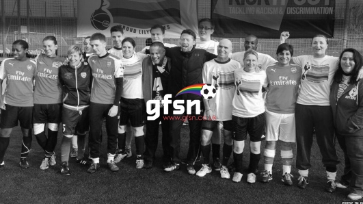 GFSN group