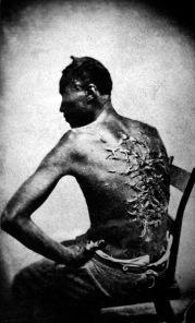 WAR & CONFLICT BOOK ERA: CIVIL WAR/BACKGROUND: SLAVERY & ABOLITIONISM