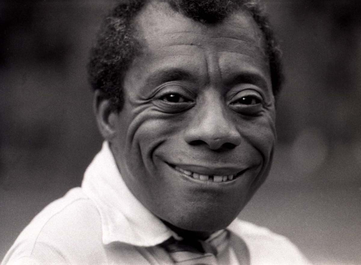 """james baldwin essays race To call """"i am not your negro"""" a movie about james baldwin would be to understate mr peck's achievement  passages from other books and essays, notably """"the devil finds work,"""" baldwin ."""