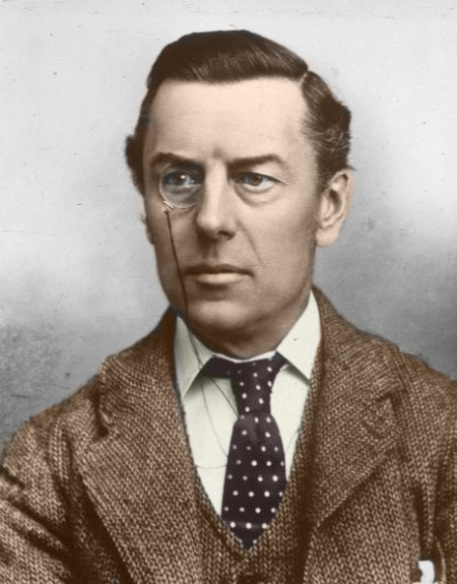 Joseph_Chamberlain_in_colour.jpg