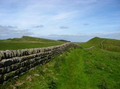 Hadrians_Wall_03.jpg