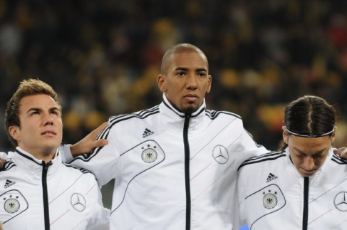 Jerome_Boateng_2011_Germany