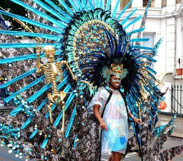 Notting_Hill_Carnival_2015_(2)
