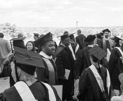 2014 Graduates 2014年の新卒者 (143/365/509)