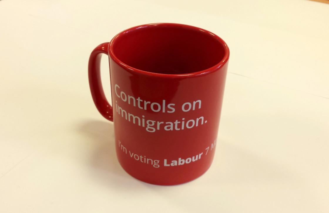 labour_mug