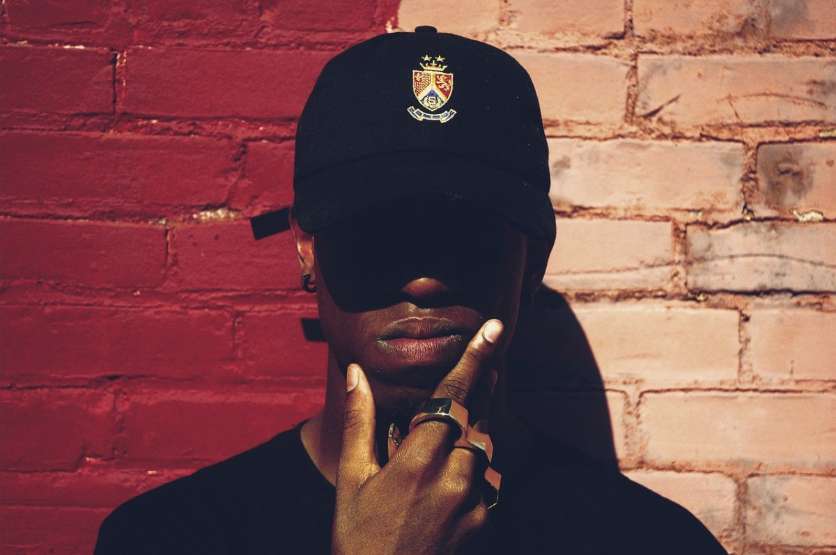 Is Drill Music Killing Teenagers In London?