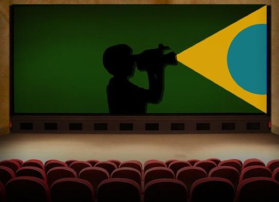 1cinema-brasileiro