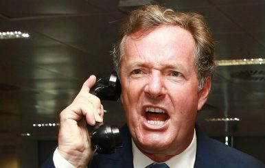 Piers-Morgan-920x584