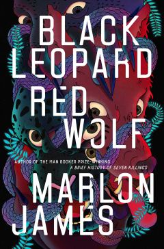 blackleopardredwolf_bookcover
