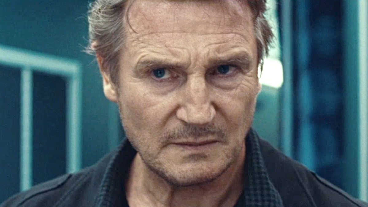 Liam Neeson's revelation unmasks the dark heart of toxic white masculinity